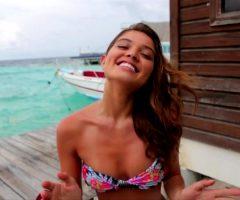 Daniela Lopez – Boom!