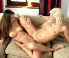 Eufrat Tracy Lindsay Girlfriendsxxx
