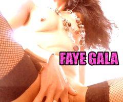 , #fayegala,#faye gala pornstar,#faye gala pornostar,#fayegalapornostar,#fayegalapornstar,#fayegala,fayegalagif,#fayegalaporn,