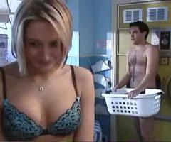 Good Hollyoaks Plot From Ali Bastian