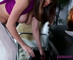Holly Michaels – Caught Red Handed