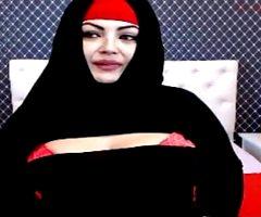 Iranian teen has hot sex on hidden camera