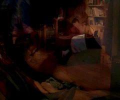 Jennifer Connelly – Waking The Dead