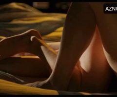 Julianne Moore And Amanda Seyfried In Chloe