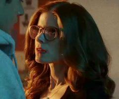 Kate Mara – Sexy Teacher Plot In 'A Teacher'