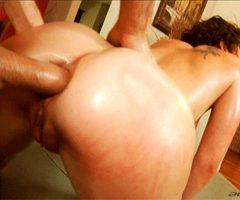 Katie St Ives Big Wet Ass 3