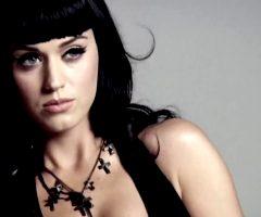 Katy Perry – Esquire
