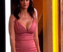 Katy Perry Looking Hot AF