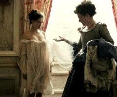 Lea Seydoux In Farwell, My Queen