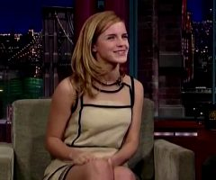 Legs On Letterman – A Classic