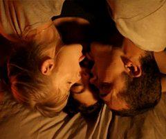 Love By Gaspar Noe