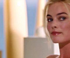Margot Robbie – The Big Short