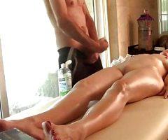 Massage Mature