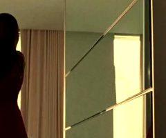Michelle Monaghan – Kiss Kiss Bang Bang