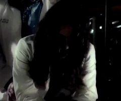 Mila Kunis In The Angriest Man In Brooklyn