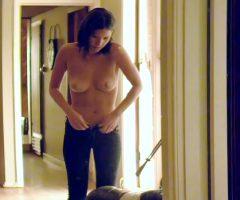 Olivia Munn – Magic Mike