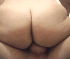 perfect ass fucking ass. Just it in
