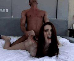 Porn at Filthygifs