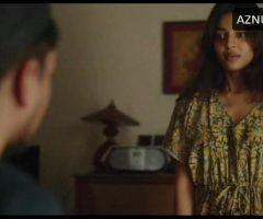 Radhika Apte From Movie Madly