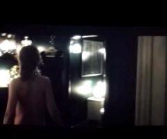 Rosamund Pike – A Private War