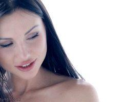 Sasha Rose – Thewhiteboxxx Porndoepremium – Erotic Fantasy Action With Beautiful Russian Babe Sasha Rose