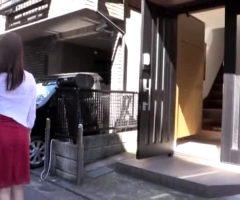 – Sawamura Reiko – Beautiful Married Woman's Endless Rape Hell