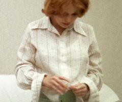 Sharon Kelly Put The Plot In Alice Goodbody