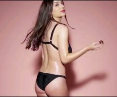 Sophie Mudd – Bikini Shoot