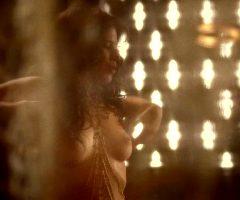 Valentina Cervi In True Blood