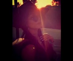 Vanessa Hudgens – Pure Seduction