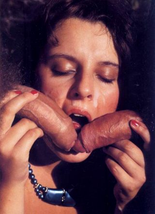 19 Photos Collection By FUNCIRCUMCISED