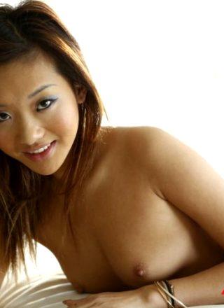 Alina Li New Sensations Photoset 3 Of 4