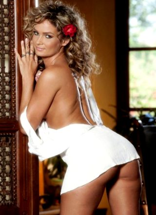 Babe Of The Day Prinzzess Felicity Jade