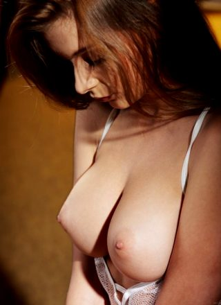 Big Tits Pictures Selection From Premium Boobs