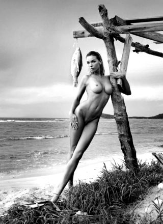 Christy Nicole Gianini