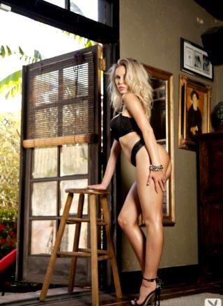Devin Justine – Irresistible