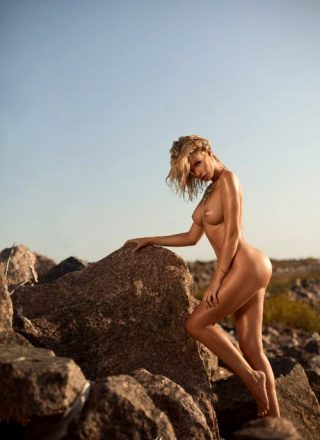 Ekaterina Enokaeva – Hot Portfolio (part 5)