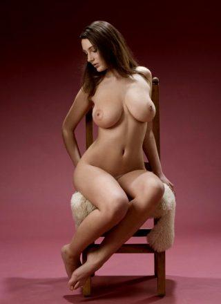 Germany Erotic Model Stefan Soell