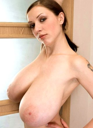 Hello Titty