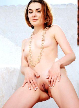 Katy G