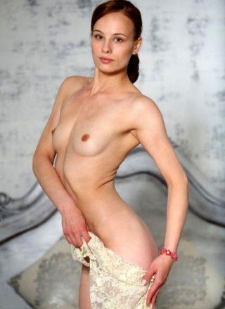 Krista E – Ravishing