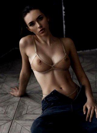 Kristina Yagoda