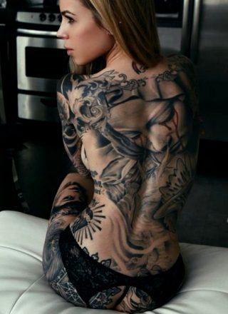 Lauren Hebert