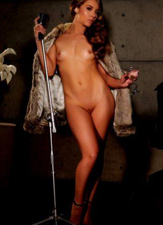 Lauryn Elaine