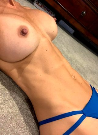 Laying Around…. Trying Keep This 38 Year Old Body Fit!