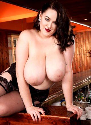 Lila Payne