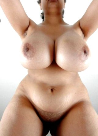 Majestic women series by 'Czar of curves'