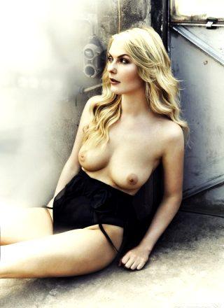 Nakedxxxcelebs Christiane Weden