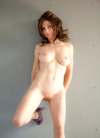 Neuroptera Cosmid Net – First – Age 22 Occupation Gymnast Location California Rating 9 12 Type Of Model Nude Body Type Petite Hair Color Brunette Boob Size Large Boob Type Natural Butt Size Small