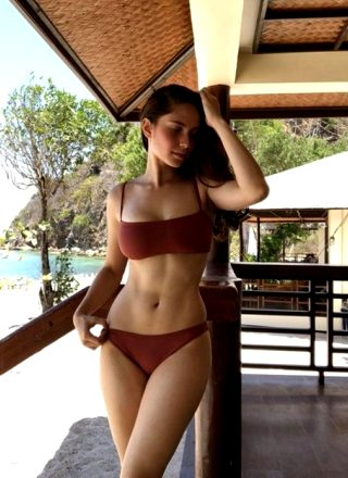 Sexy Philippine Model 2019. MORE In Comments